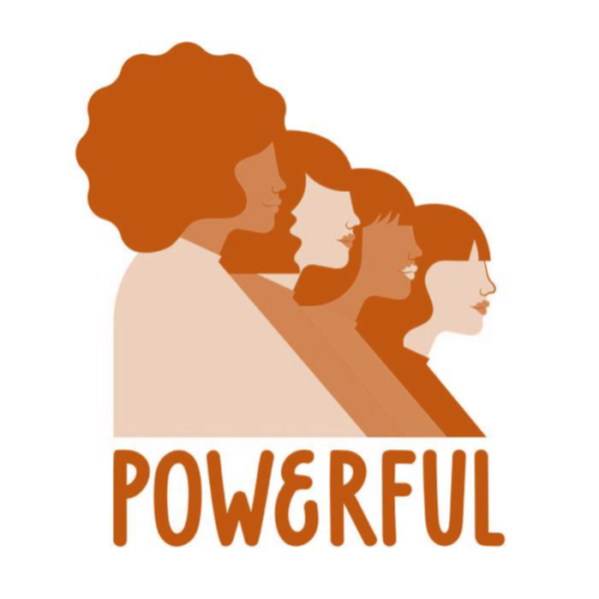 Power Up – a new opportunity for young women!